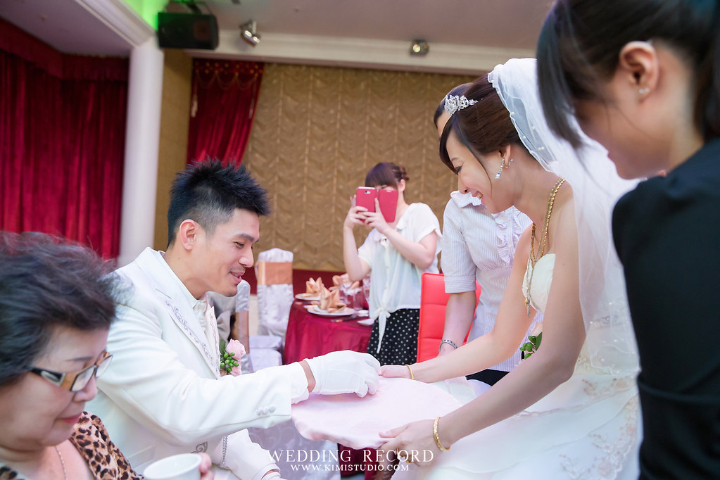 2013.06.23 Wedding Record-092