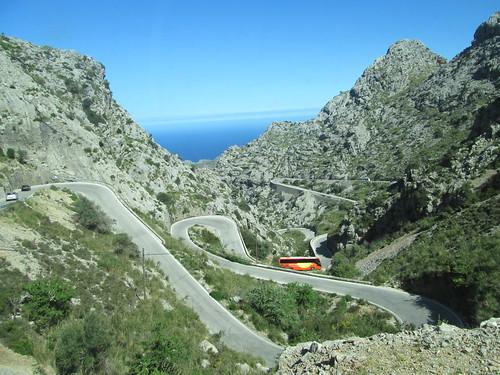 Visita a la isla de Mallorca ofrecida por Nofrills Excursions