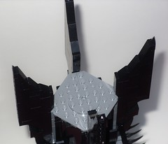 10237 Tower of Orthanc