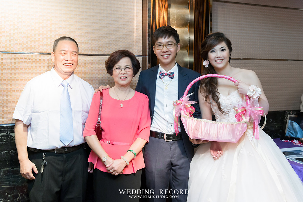 2013.06.29 Wedding Record-223