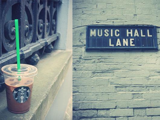 down-musichall-lane6