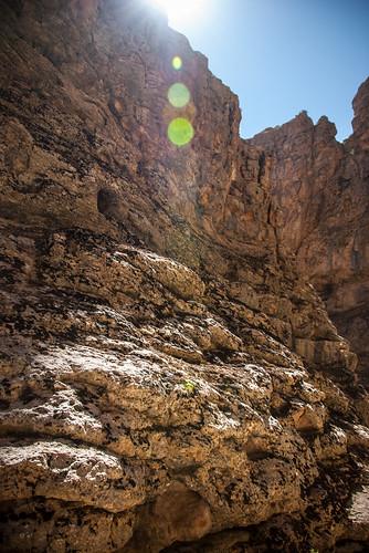 iran rockclimbing ایران khorasan akhlamad خراسان اخلمد