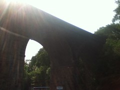 Spring Gardens Viaduct