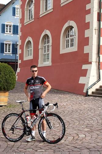 Packenden Radsport der Extraklasse wird am 06.September in Ettenheim geboten_Foto Anna Will