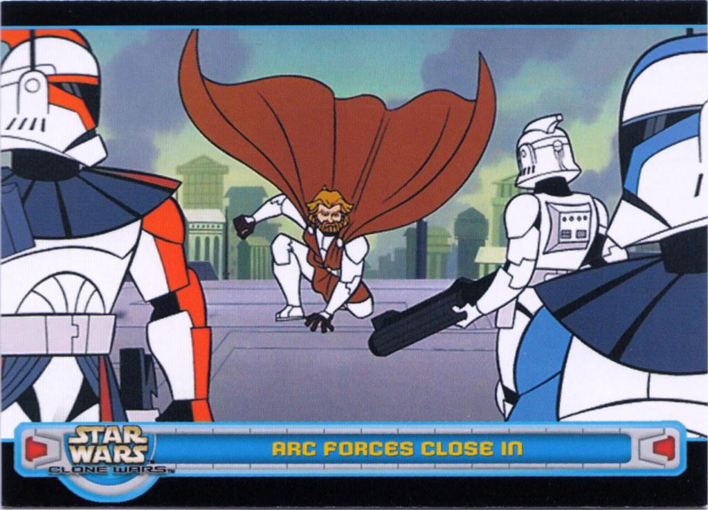 Star-Wars-Clone-Wars-59