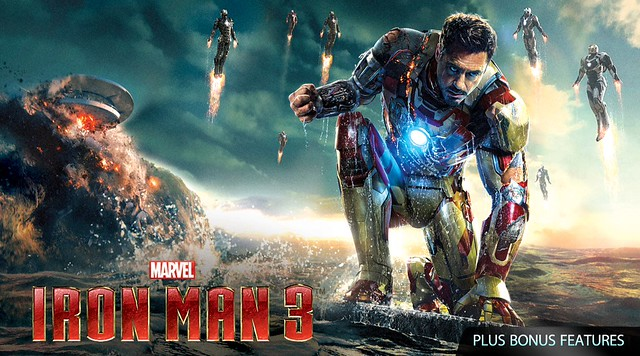 IronMan3Blog