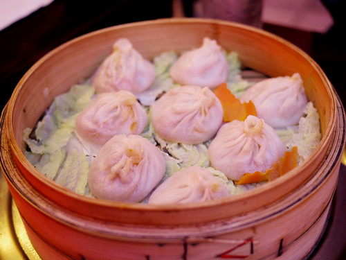 09-12_Shanghai Cafe Deluxe