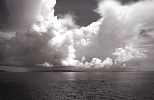 20130903   Boracay, Philippines 005