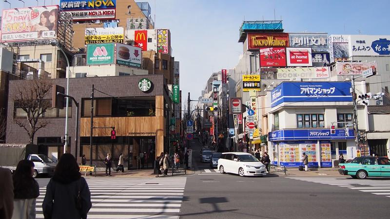 Tokyo Honeymoon 2013_day10_095