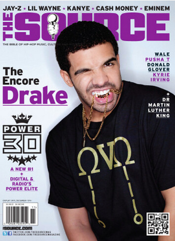 drake-source-magazine-2011