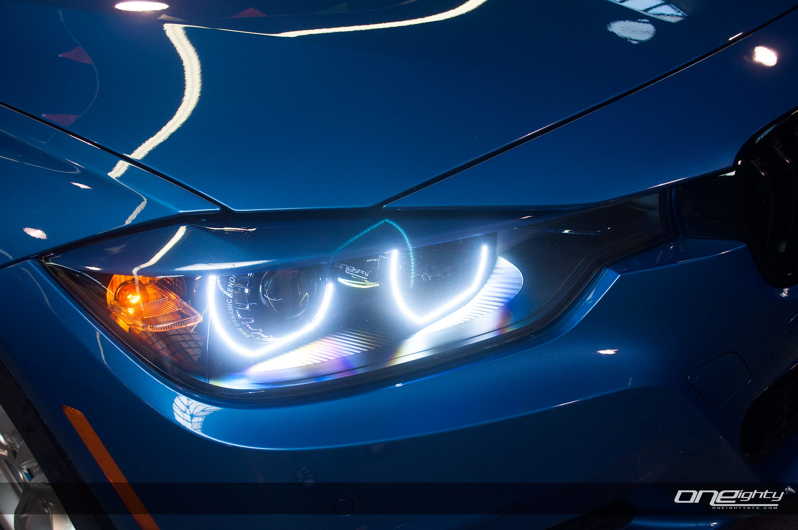 List Of Bmw 3 Series Xenon Headlight Conversion Hd Fiat
