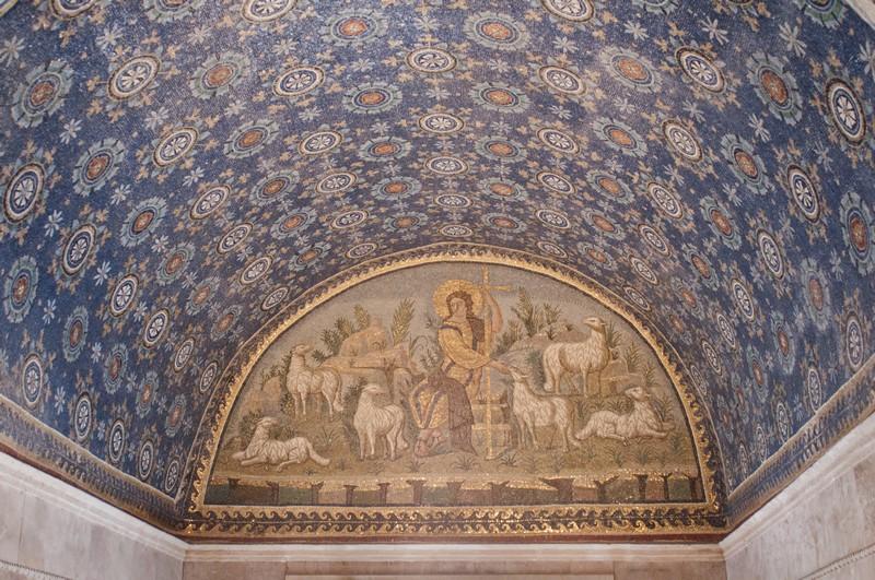 mosaics10