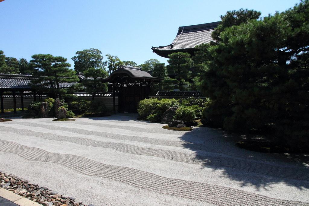 _京阪奈之旅Day2_175