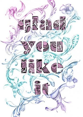 illustration-glad-you-like-it