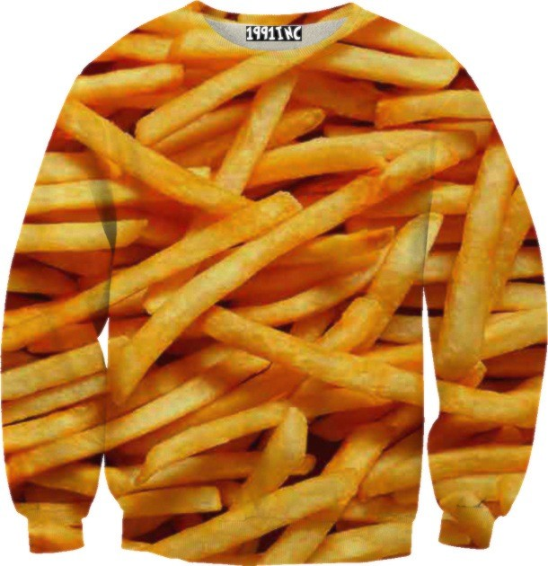 french_fries_sweater
