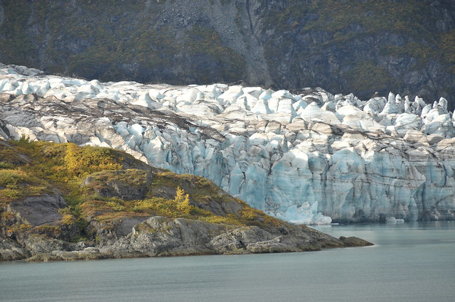 Alaska Trip-227