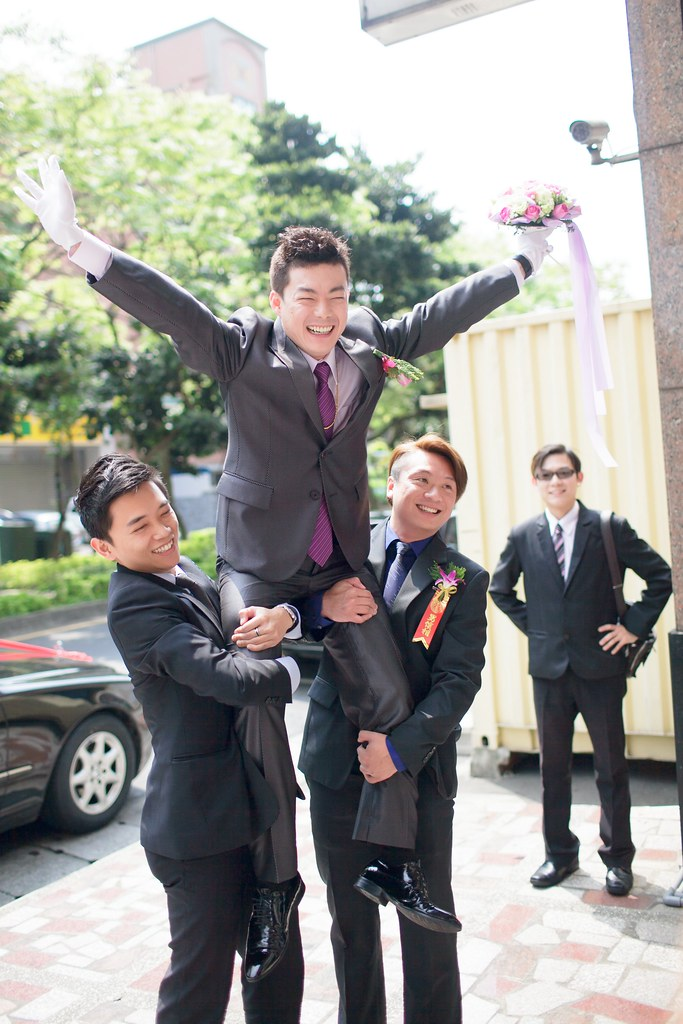 婚攝作品,婚攝婚路,婚攝拍照,台北婚攝,婚禮紀錄台北,婚攝鏡頭,婚禮平面攝影,婚攝團隊,婚攝價格,婚攝PTT
