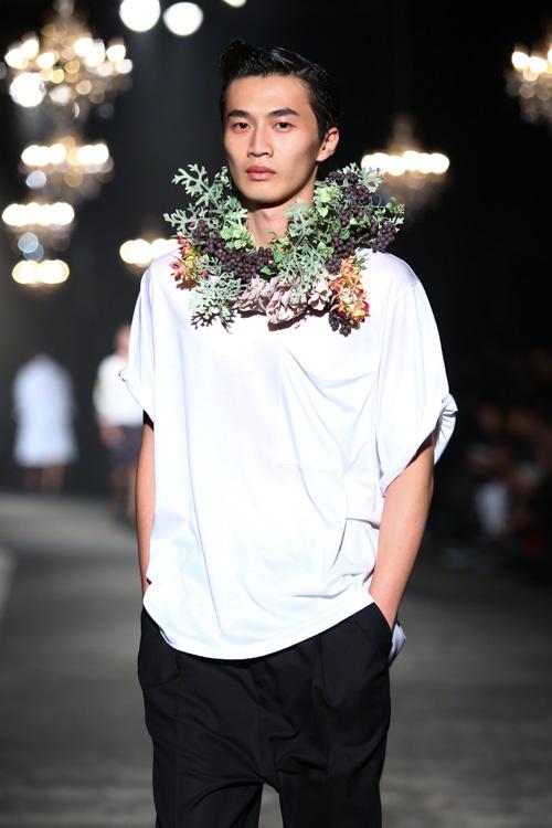 SS14 Tokyo Sise035(Fashion Press)