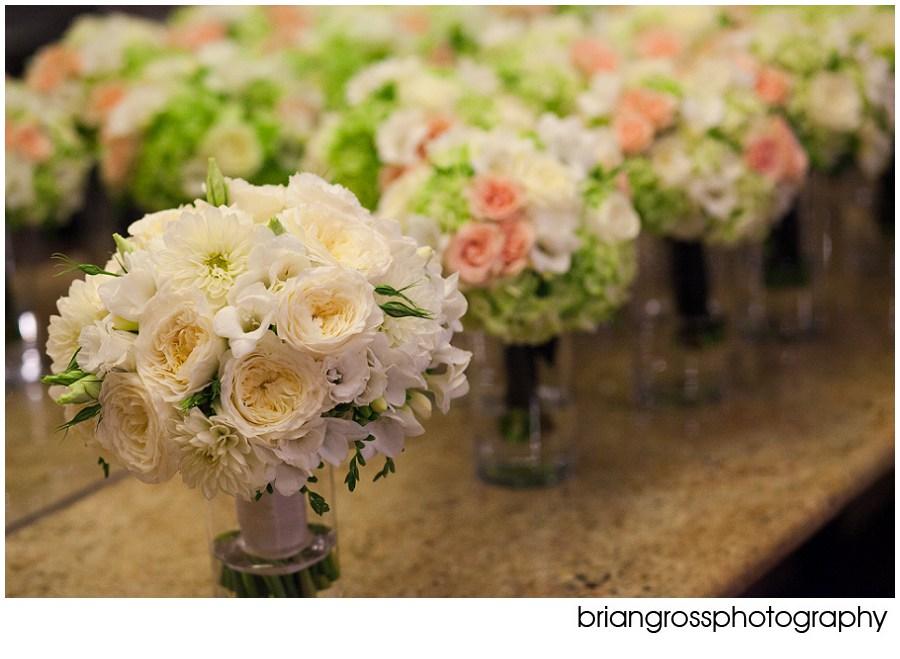 R_A_Casa_Real_Wedding_Brian_Gross_Photography-109