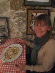 2013-3-kroatie-129-split-dinner