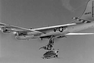 McDonnell_XF-85_Goblin-release