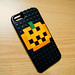 iPhone Case: Halloween!