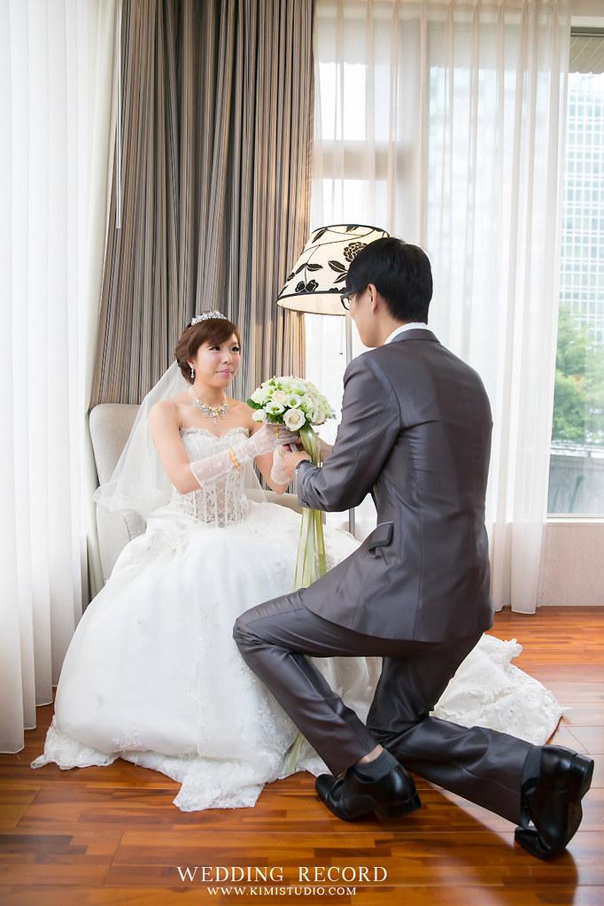 2013.10.06 Wedding Record-117