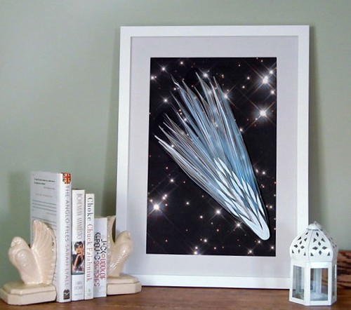 ison-comet-poster