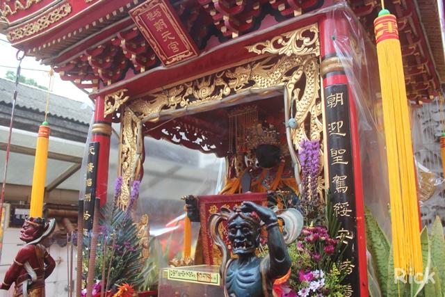 朝元宮遶境DAY2-06