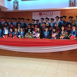 ACU Thai-Burma Program