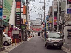 出雲・松江 Izumo Matsue