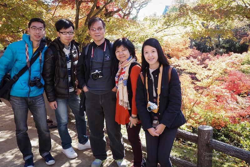 東福寺 | 京都洛南