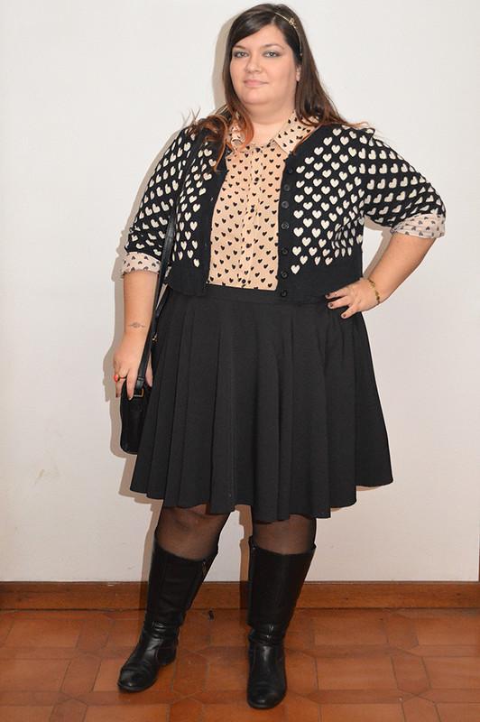 outfit cuori11