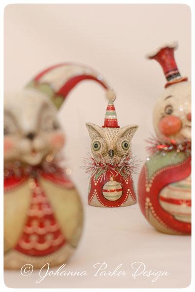 Original-Winter-Folk-Art-by-Johanna-Parker