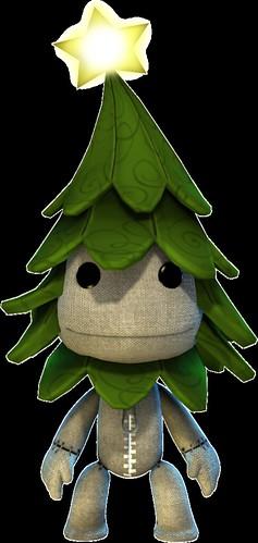Christmas_Tree_Head_Costume