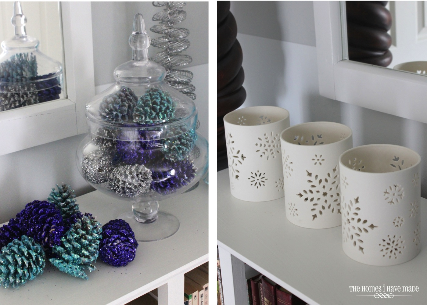 Holiday Living Room 2013-010