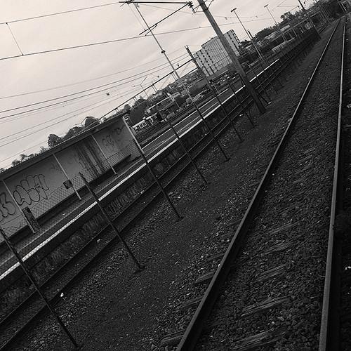 urban_11_20130312_1129313741