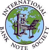 IBNS-logo-color