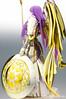[Imagens] Saint Cloth Myth - Athena Kamui 11392630924_f71c774823_t
