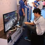 PlayStation 4 Malaysian Launch 31