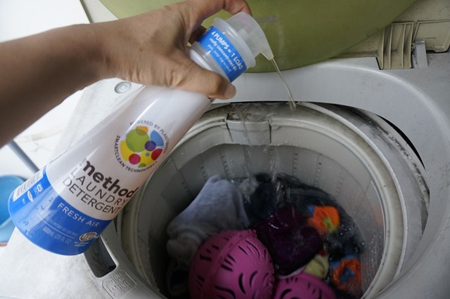 method laundry products - review - rebecca blog-003