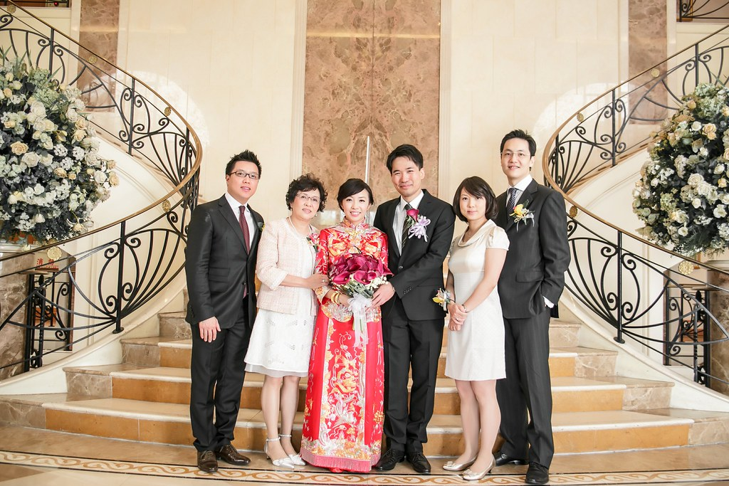 Wah&Wei 婚禮紀錄 (39)