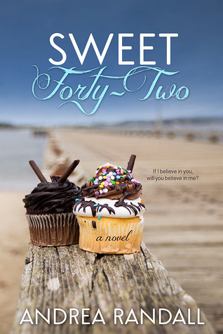 sweet42cover
