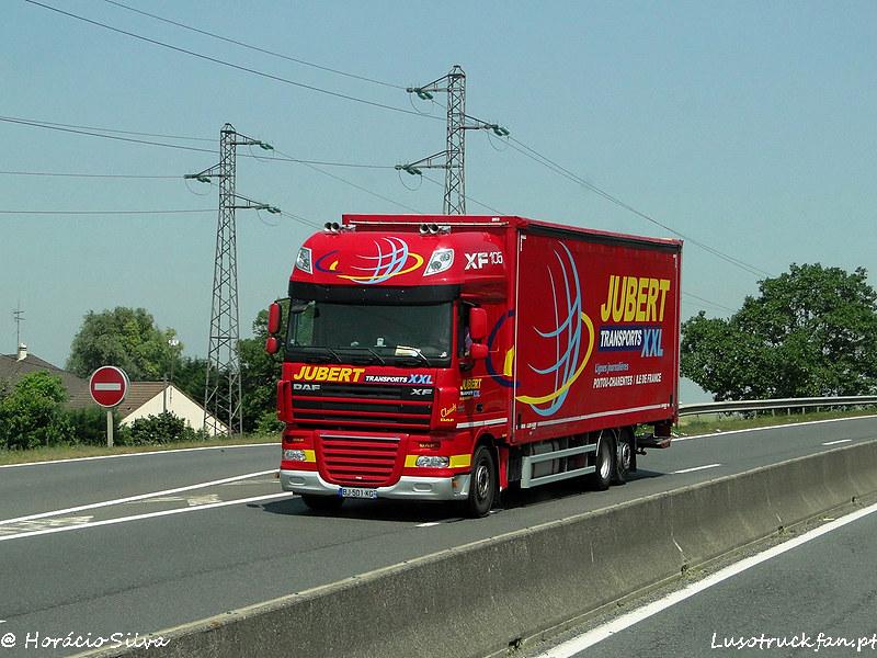 Transports  Jubert  (Jardres 86) 11587772654_b4890ecf06_c