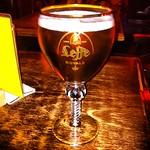 Leffe Royale (7.5% de alcohol) [Nº 4]