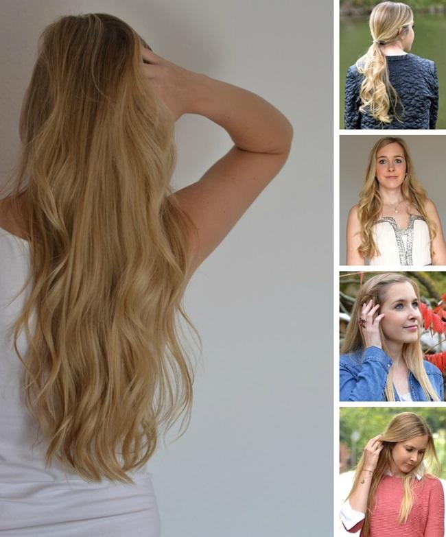 Haarpflege (4)