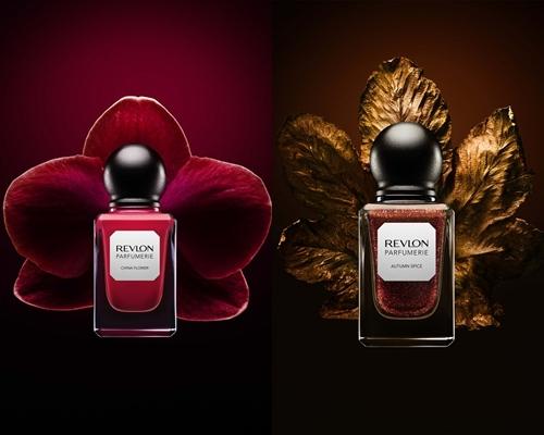 Revlon_Parfumerie_Boots_UK
