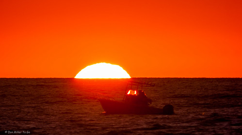 sun gulfofmexico boats florida jetty silhouettes sunsets boating gf1 sunsetsniper