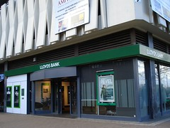 Picture of Lloyds Bank, 95 George Street