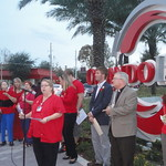 Major Settlement Agreement Reached Between NNOC-FL/NNU and Orlando Health